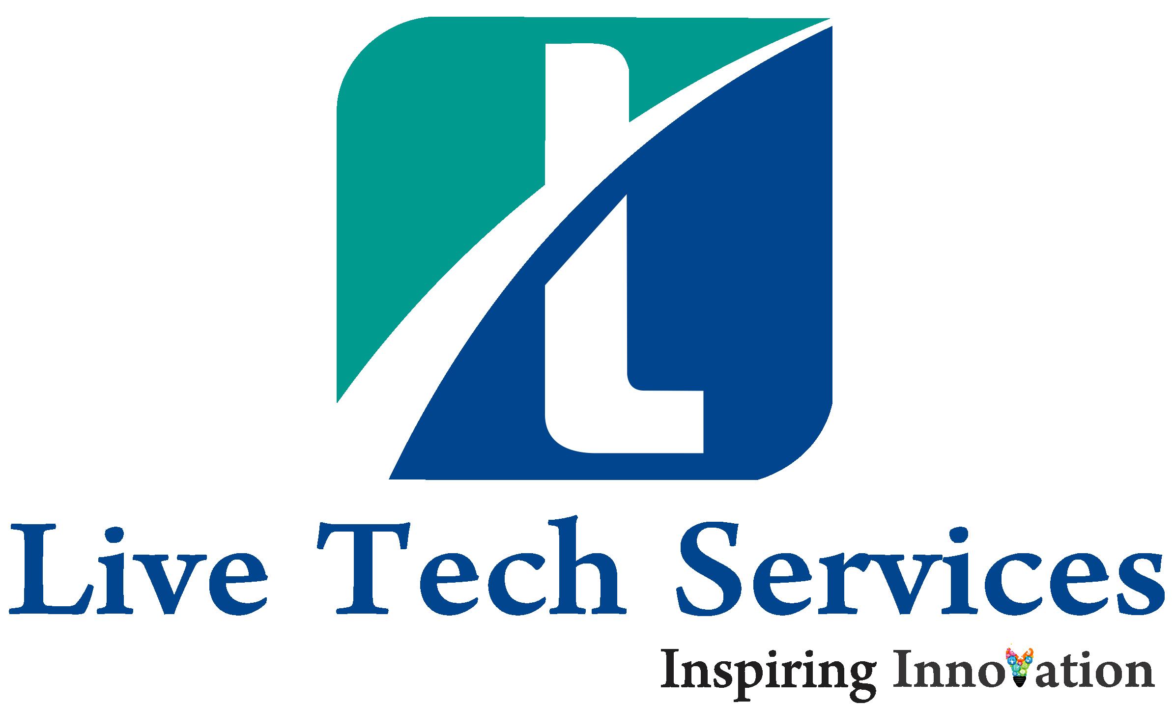 Livetech Pvt. Ltd.